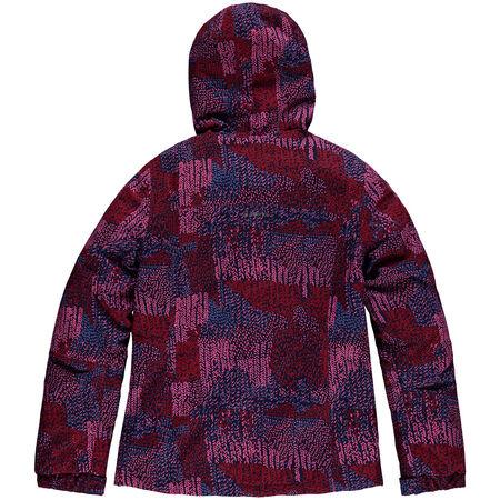 Dazzle Ski / Snowboard Jacket