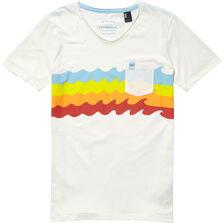 Wave After Wave T-Shirt