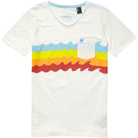Wave After Wave T-Shirt
