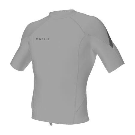 Reactor ii 1mm short sleeve neoprene top