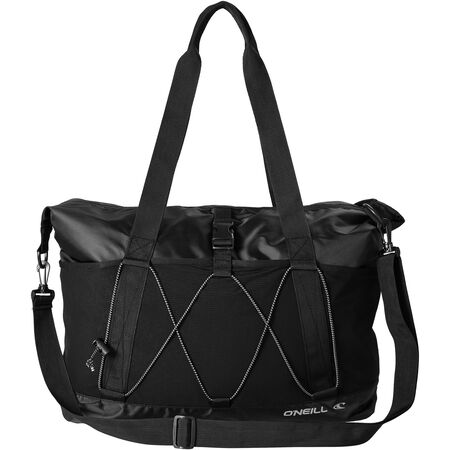 O'Neill Active Backpack