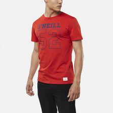 52 T-Shirt