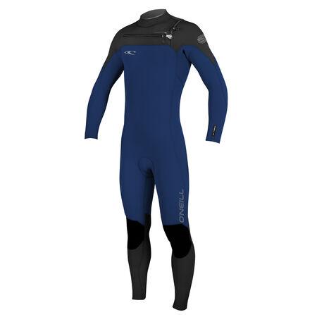 Hyperfreak f.u.z.e. 3/2mm full wetsuit