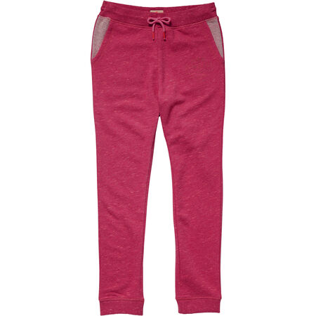 Team O'Neill Sweat Pants
