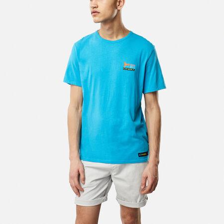 1st Name T-Shirt