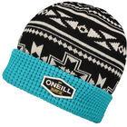 Boys Layers Beanie