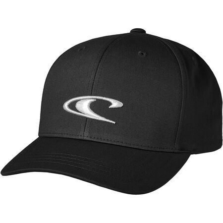 Wave Cap
