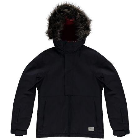 Radiant Ski Jacket