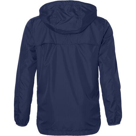Breaker Jacket