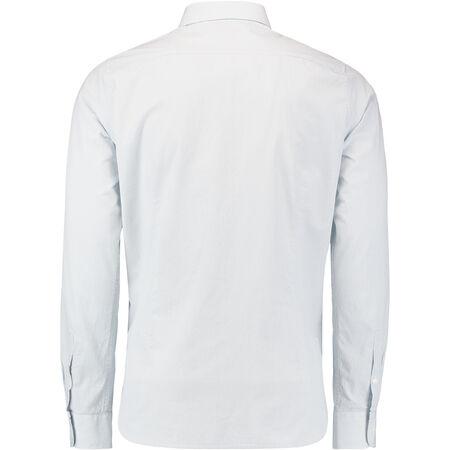 Legacy hariline stripe shirt