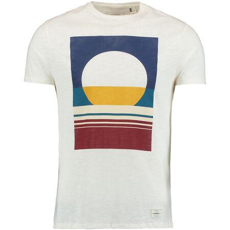 Outdoor T-Shirt