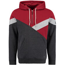 Pacific Coast Highway Retro Hoodie