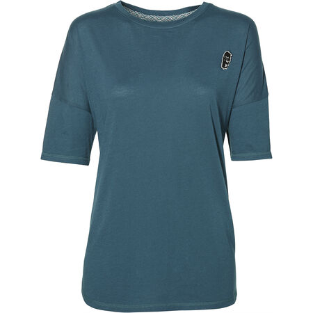 Essentials Oversized T-Shirt