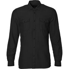 Freestone Shirt