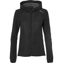 Baffle Mix Softshell Jacket