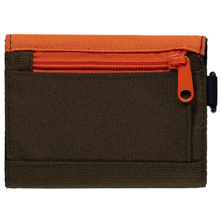 Pocketbook Wallet