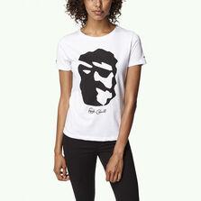 Jack's Memorial T-Shirt Women
