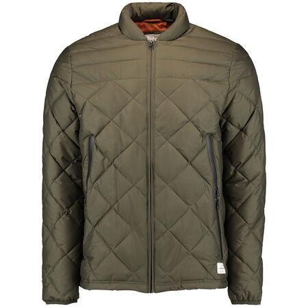 Washoe Jacket