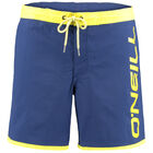 Naval Swim Shorts