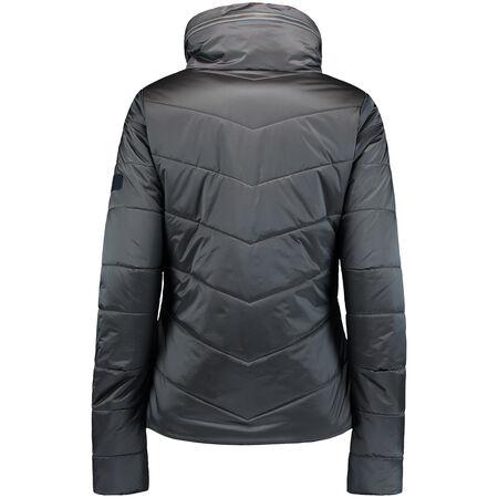 Cyrstaline Hybrid Ski / Snowboard Jacket