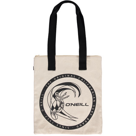 Summer Surfival Bag