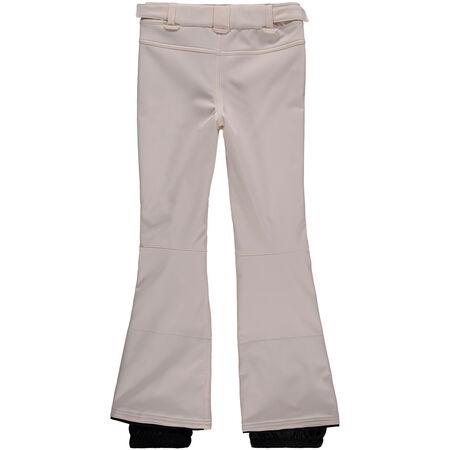 Gloss Ski Pants