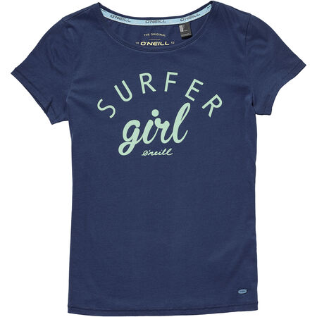 The Surf In T-Shirt