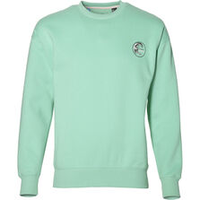 Circle Surfer Sweatshirt