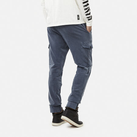 Base Jogger Sweat Pants