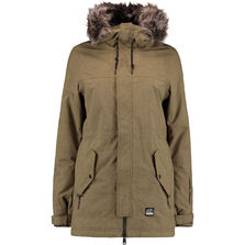 Cluster II Ski / Snowboard Jacket