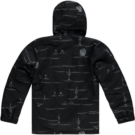 Kicker Ski Jacket