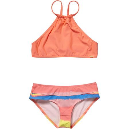 Cali Chill Bikini