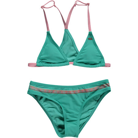 Triangle Bead Bikini
