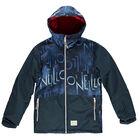 Hubble Ski Jacket
