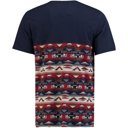 37 Degrees North T-Shirt