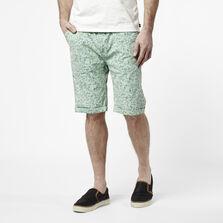 Legacy fantsy shorts w/belt
