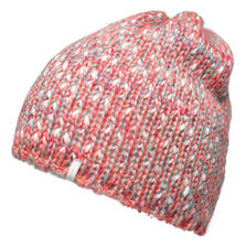 Lights out beanie