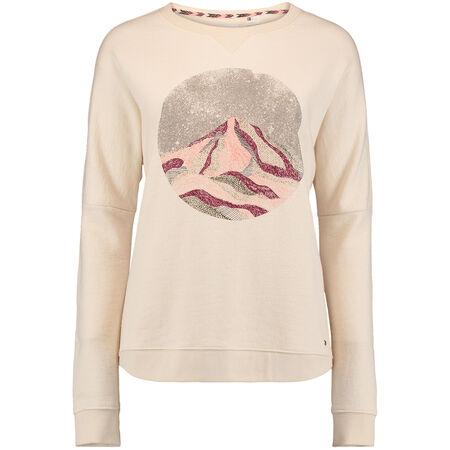 El Dorado Crew Sweatshirt