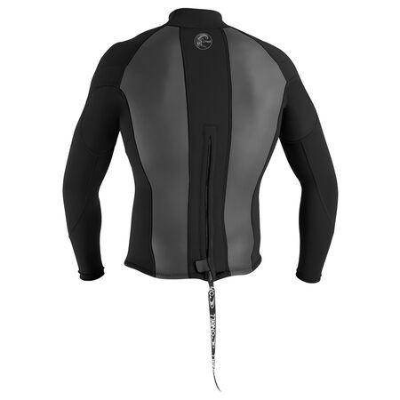 O'riginal 2/1mm jacket