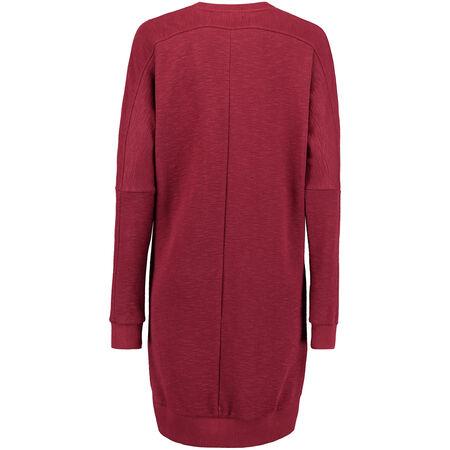 Ridgewood Sweatshirt Dress