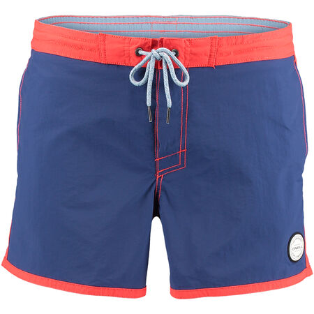 Frame 14' Swim Shorts