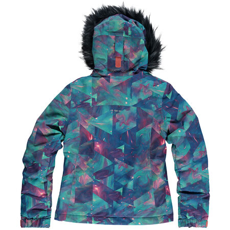 Radiant Ski / Snowboard Jacket