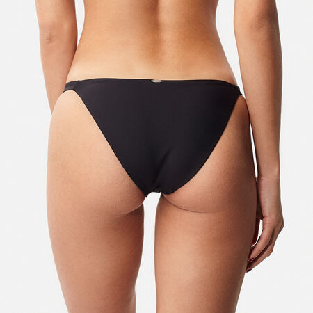 Lucia Thin Side Bikini Bottom