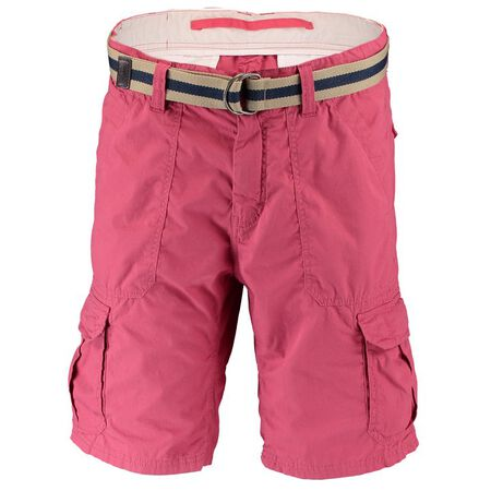 Beach Break Cargo Short