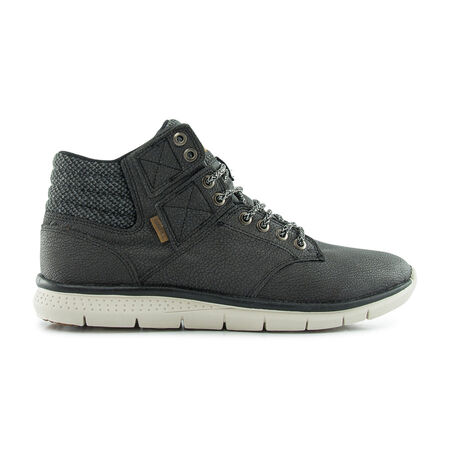 Raybay light weight sneaker
