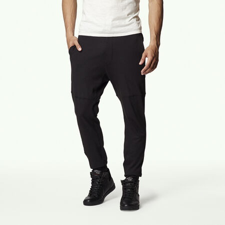 Force Jogger Pants