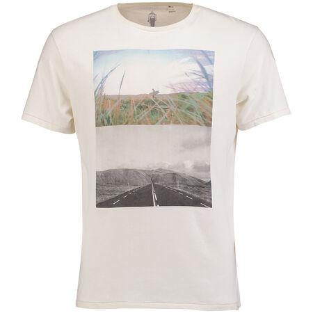 Mull T-Shirt