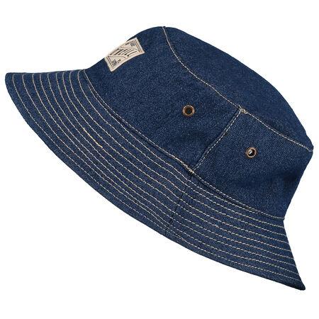 El Capitan Hat