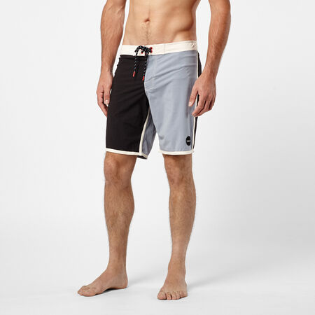 Retrofreak Frame Boardshort