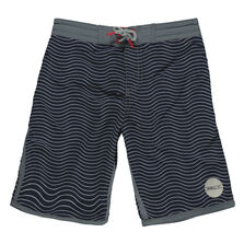 Frame Swim shorts